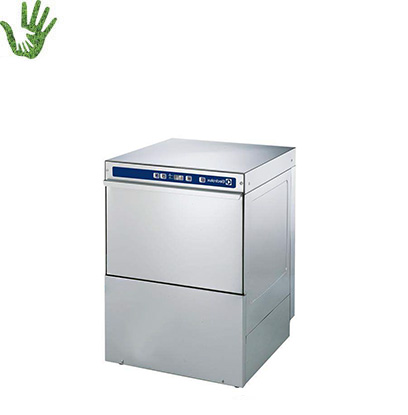 Electrolux Under Counter Dishwasher
